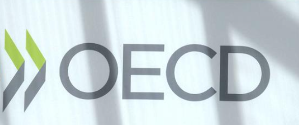 OECD, 2020 için Türkiye'nin büyüme tahminlerini aşağı yönlü revize etti