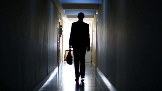 İşini kaybetmekten endişe edenlerin oranı yüzde 94