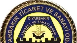 DTSO: Diyarbakır'da işsiz kalan binlerce kişi Erbil ve Duhok'a gitti