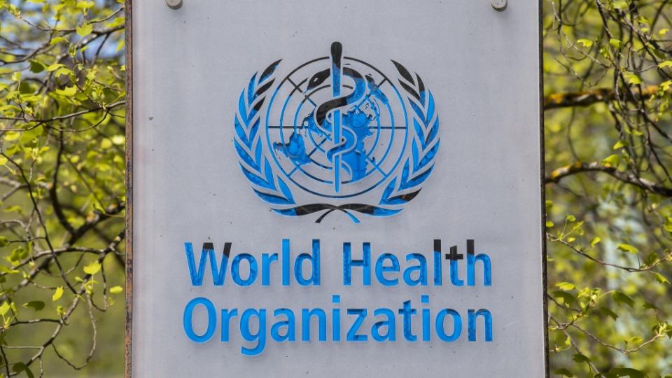 Dünya Sağlık Örgütü aşı pasaportuna sıcak bakmıyor