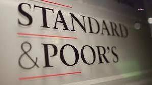 İngiltere, İtalya ve Yunanistan'ın kredi notuna teyit