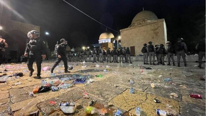 HDP: Halklara yönelik hiçbir devlet şiddetinin meşru ve haklı bir yanı yoktur