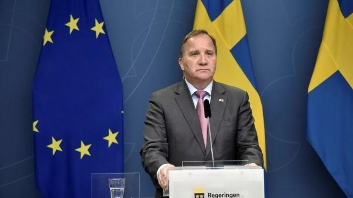 İsveç'te konut kiraları tartışması hükümeti düşürdü