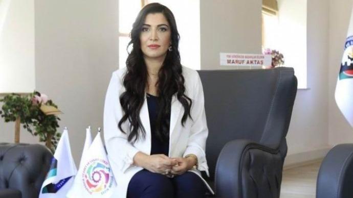 Diyarbakır'da kayıt dışı çalışan kadın sayısı kent nüfusunun yüzde 9'u
