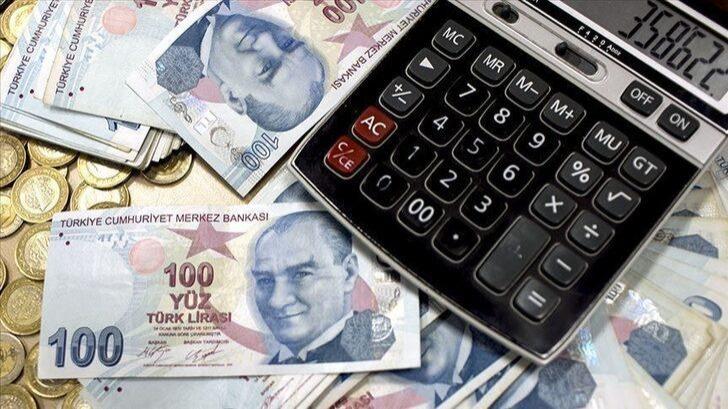 Tarım kredi borçlarının yapılandırmasında son gün 31 Ekim