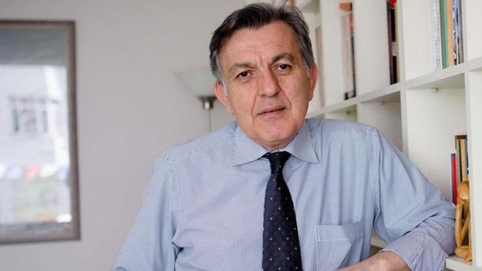 KONDA Genel Müdürü Ağırdır: HDP kendi doğal seçmeniyle yüzde 15 alabilir