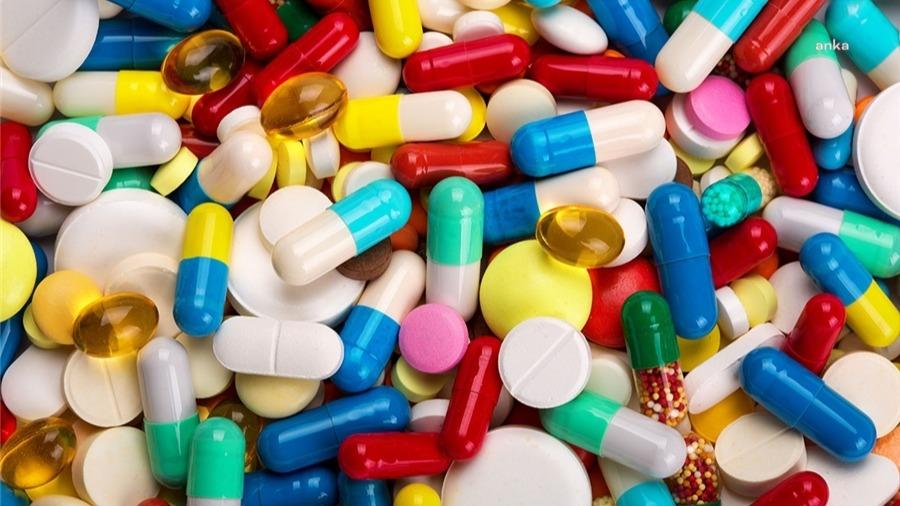 SGK yarından itibaren 52 ilacın ödemesini yapmayacak